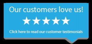Customers Love Us ProstaGenix Image