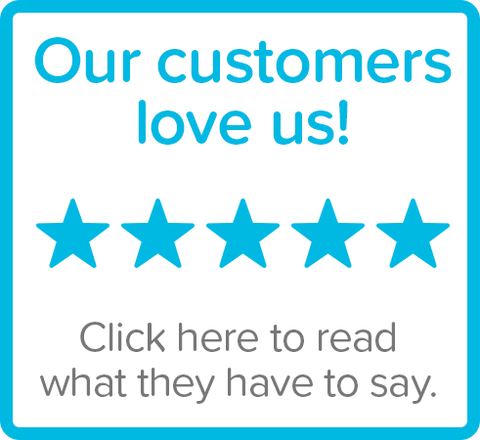 Our Customers Love Us Prostagenix Reviews Sidebar